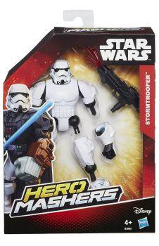 Hero Mashers Stormtrooper
