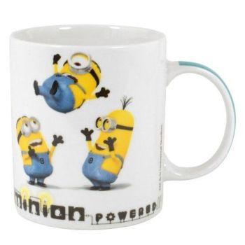 Ceramic Mug - Minion