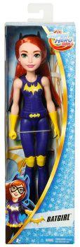 Batgirl - 30cm