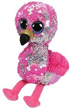 Pinky Flippable Regular