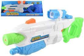 HydroStorm Water Gun