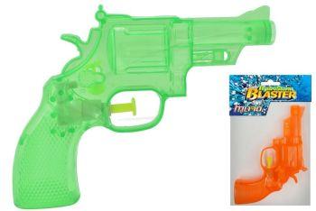 Water Revolver