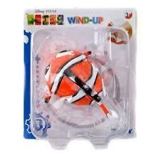Nemo Wind-Up