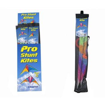 Pro Stunt Kite