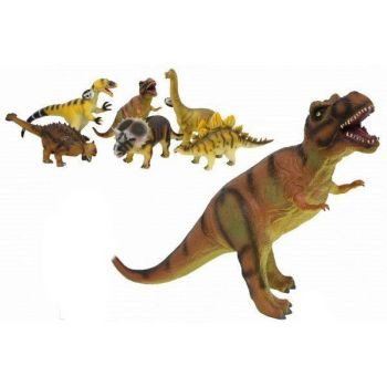 Large Dinosaurs Assorted