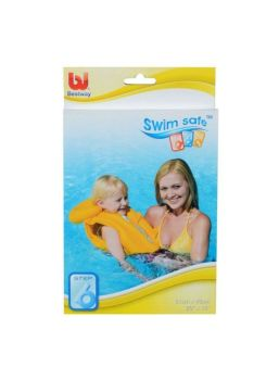 Swim Safe Swim Vest - Step B