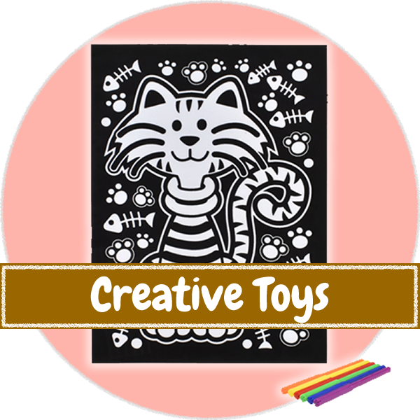 Creative / Art