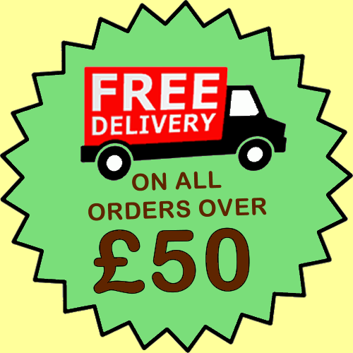 Toys, Fancy Dress, Party Supplies Order Now!