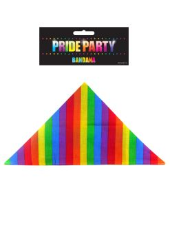 Bandana - Pride
