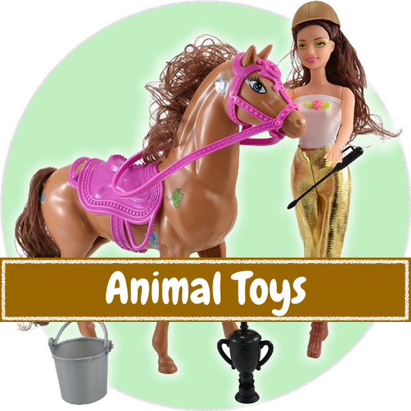 Animal & Farm