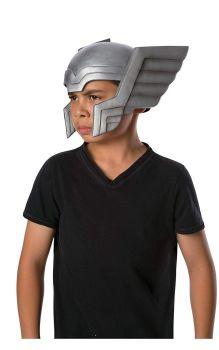 Thor - Child Helmet