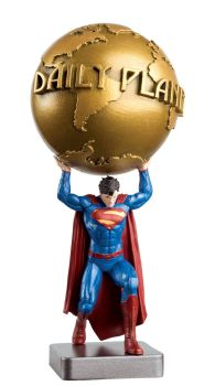 Superman Special Collectable Figure