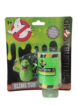 Ghostbusters Slime (Slimer)