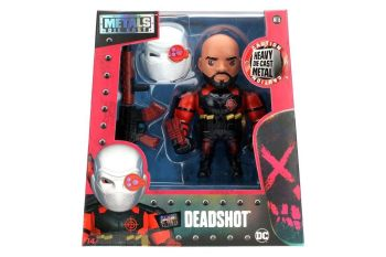 Deadshot - M116