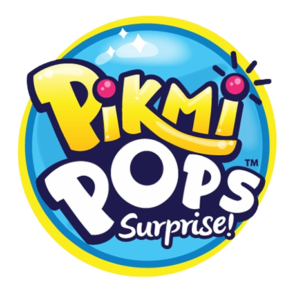 Pikmi Pops!