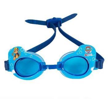 Swim Goggles - Chase