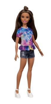 Barbie Fashionistas - 112