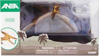 Pteranodon - ANIA