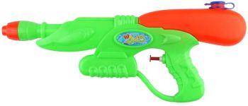 Water Gun 38cm