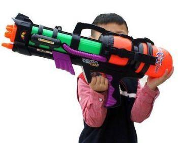 Water Blaster 60cm