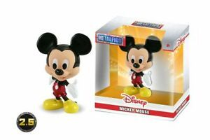 Nano Metalfigs - Mickey Mouse