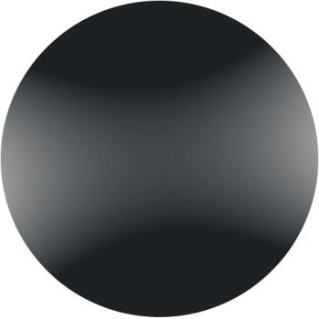Shiny Black (15 Pack)