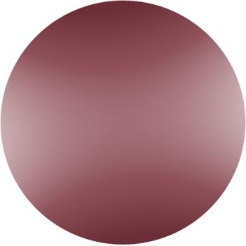 Shiny Burgundy (15 Pack)