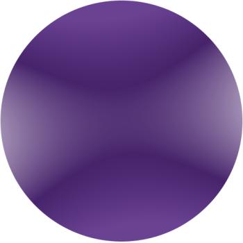 Shiny Purple (15 Pack)