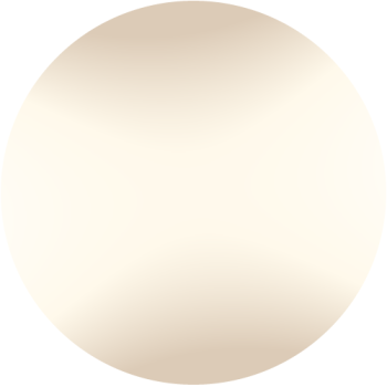 Shiny White (15 Pack)