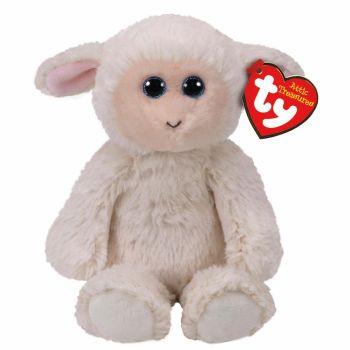 Rachel The Sheep