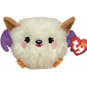 Moshi Monsters Squidge Regular