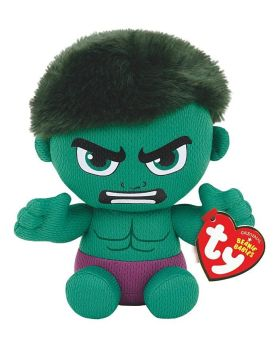 Hulk - Marvel Collectables