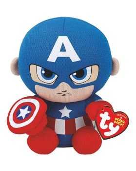 Captain America - Marvel Collectables