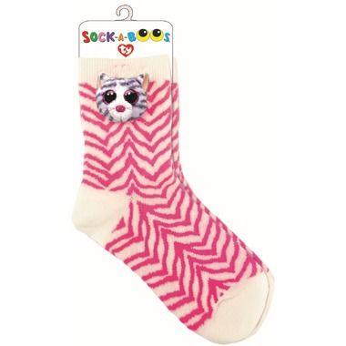 Ty Socks - Kiki