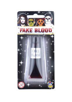 Fake Blood Tube (16ml)