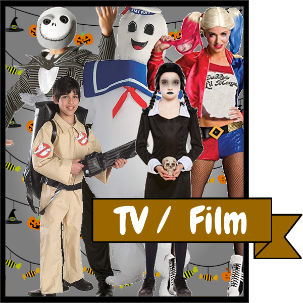 TV / Film