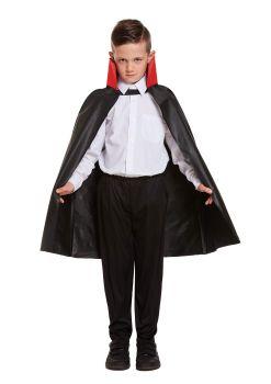 Vampire Cape (Child)