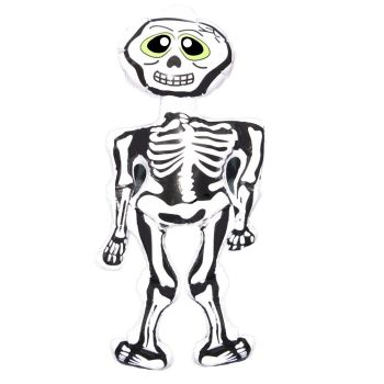 Skeleton Inflatable