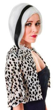 Glamour Diva wig