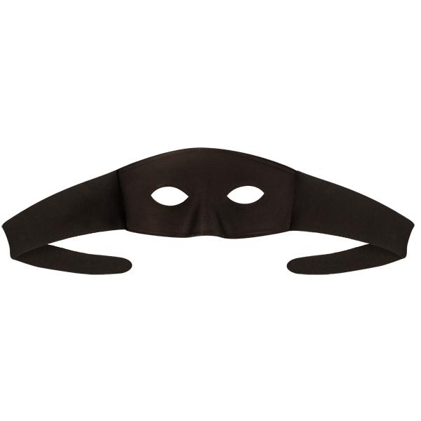 Highwayman Mask