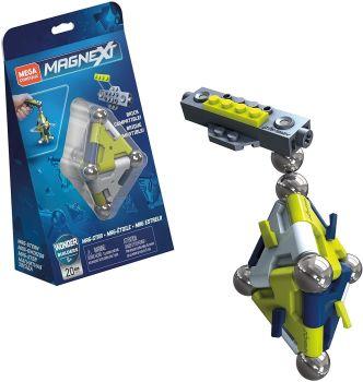 Mega Construx Magnext Star