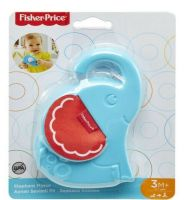 Fisher-Price Elephant Mirror