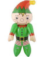 Elf (65cm)