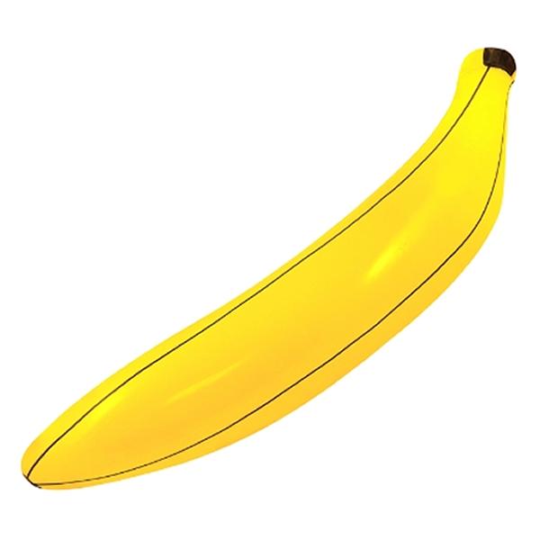 Banana - 162cm