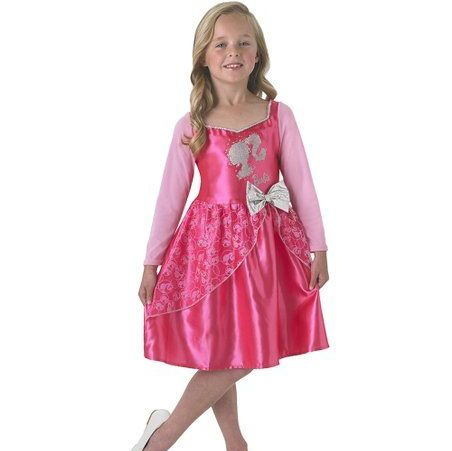 Barbie - Glam Girl