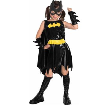 Batgirl Classic