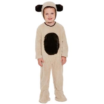 Bear - Toddler