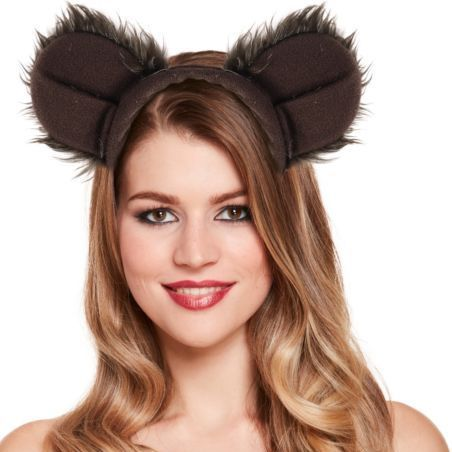 Bear Ears