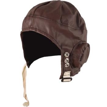Biggles Aviator Hat