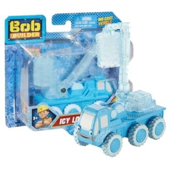 Bob The Builder Icy Lofty